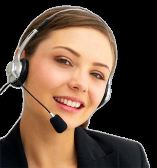 Service Client C2Plus