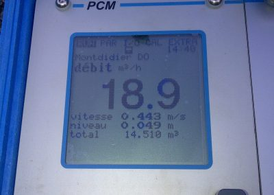 IMG-20111102-00156